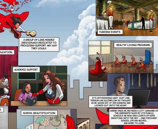 half-page-2