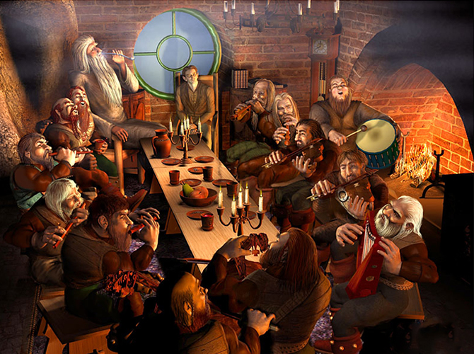 hobbit-artwork-22