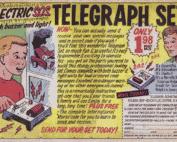 Custom_Comic_Books_New_Heroes_Marketing_Universe
