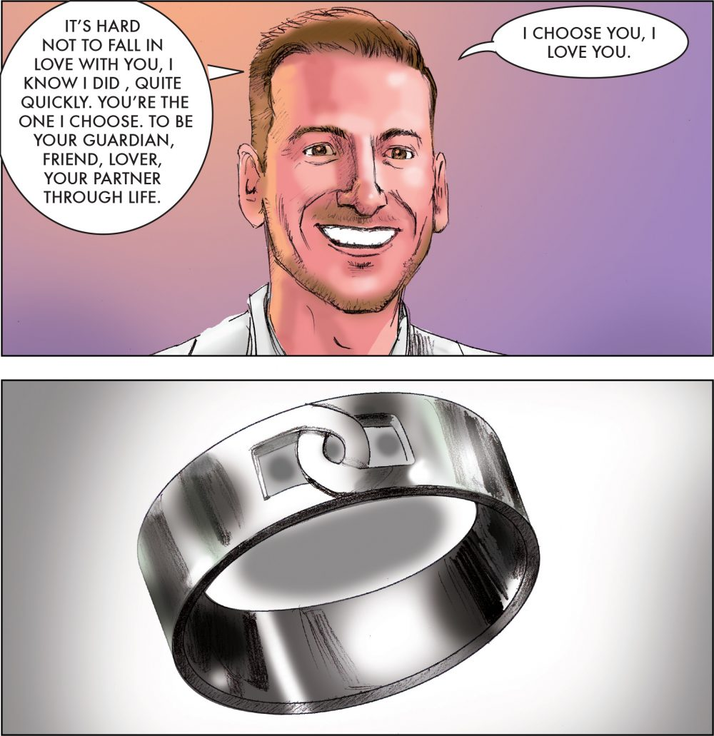 marriage-proposal-ideas-ring