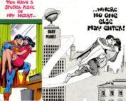 marriage proposal ideas superman