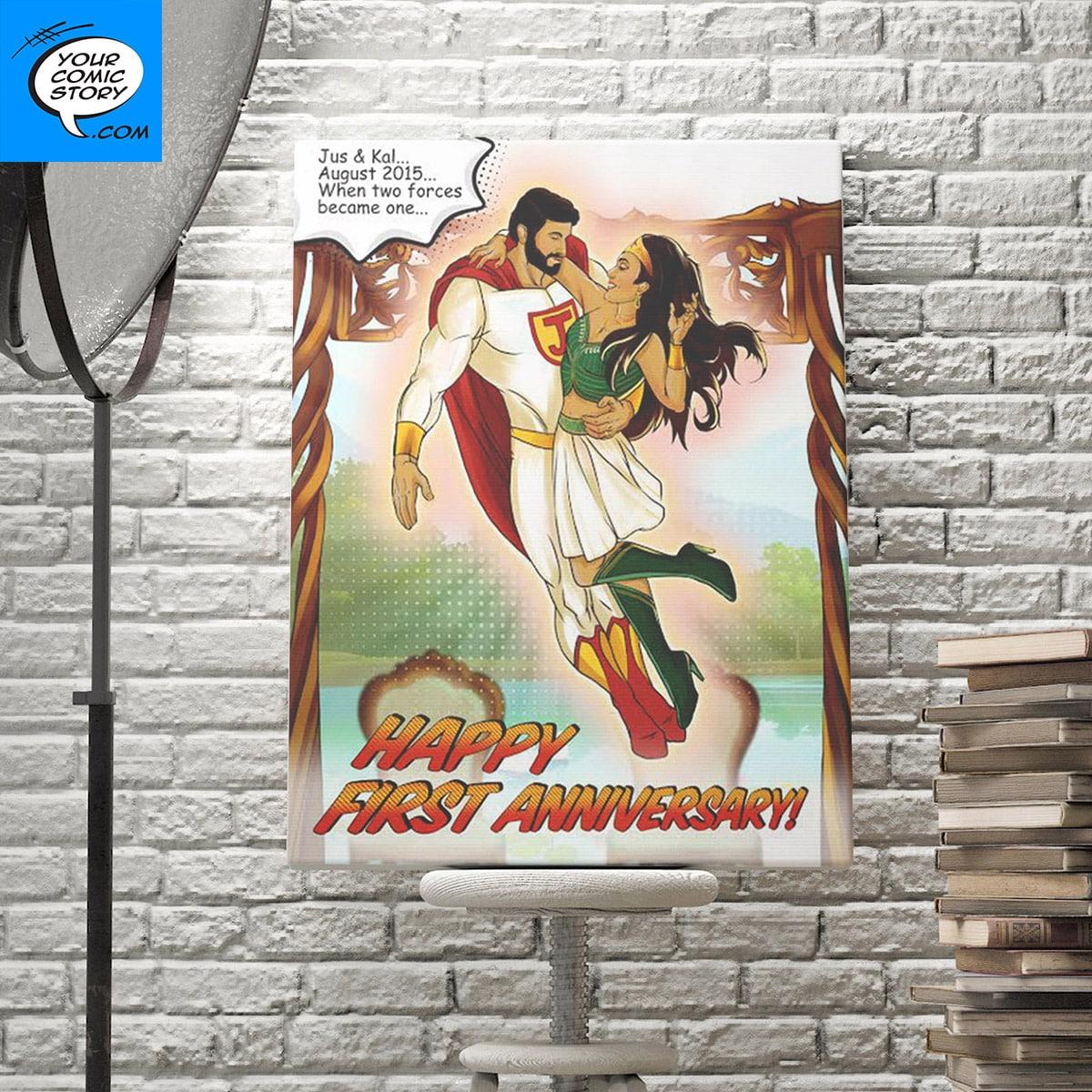custom_poster
